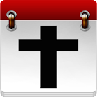 Bible One Year icon