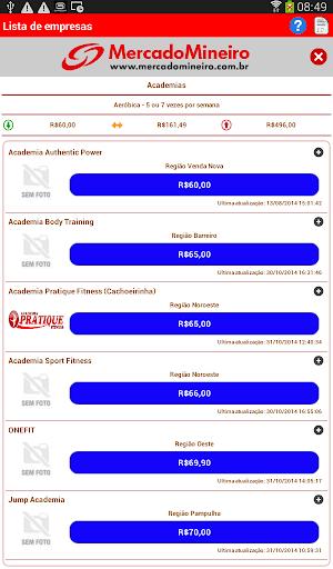 Mercado Mineiro Apk Download 13