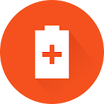 Battery Saver Lollipop PRO v1.1.5-pro