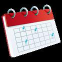 NimbleSchedule icon
