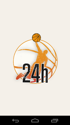 Miami Basketball 24h