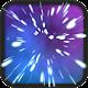 Starfield 3D Parallax LWP v1.0.1