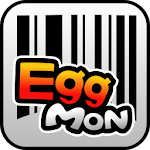 EggMon barcode and QR search 3.05 APK for Android APK
