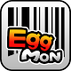 EggMon barcode and QR search 3.05 APK for Android
