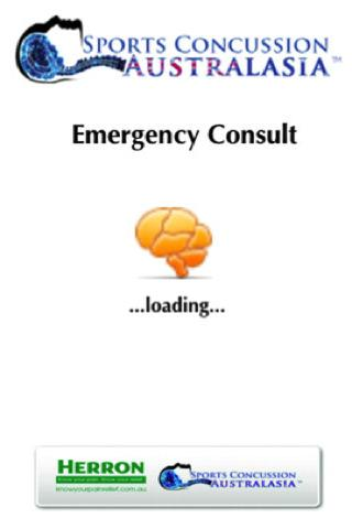 Emergency Consult