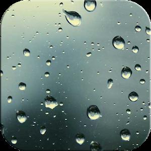 iPhone动态壁纸 個人化 App Store-愛順發玩APP