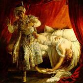OTHELLO - Shakespeare PRO