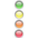 Shift Light for Torque Pro APK