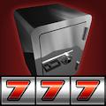 Download The Heist HD Slot Machine FREE APK to PC