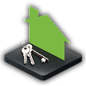 Property Guide icon