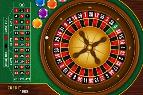 How To Play Roulette  Strategy  Rules  Odds  Tutorial