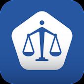변호사검색 앱 인투로 - 다양한정보로 찾는 나만의변호사
