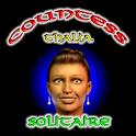Countess Thalia Solitaire