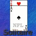 NFL Solitaire logo