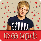 Ross Lynch Pairup