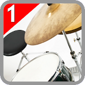 Play Drums Latin Music 1