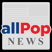 AllPopNews