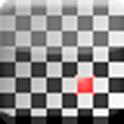 Check My Pixels logo