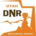 Utah GeoSights logo