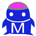 KingOfMemory icon