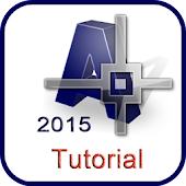 Learn Autocad 3D 2015 Free