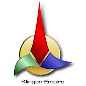 Klingon clocks Widgets
