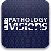 Pathology Visions 2012