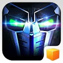 Mecha Titans icon