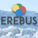 Erebus Reborn - Lollipop Icons v2.0.4