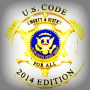 U.S. Federal Law: 2014-2015 1.0 Icon