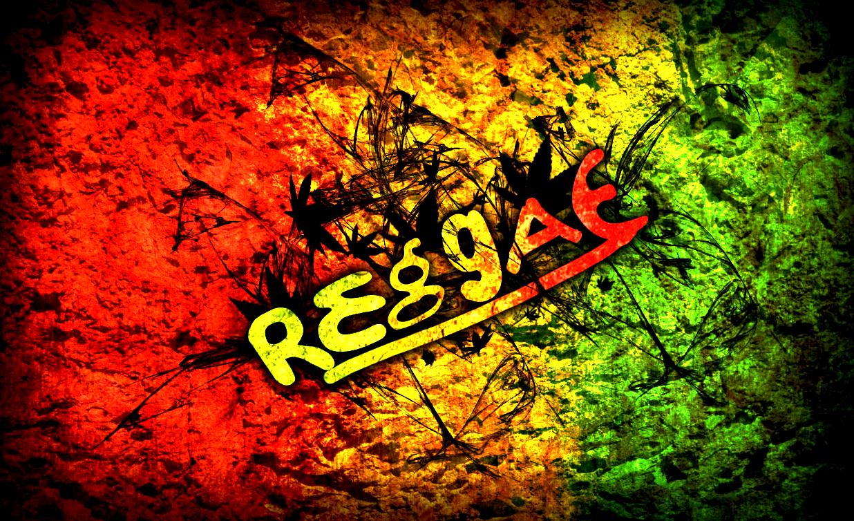 Google themes rasta - Rasta Reggae Wallpapers Google Play Store Revenue Download Estimates Belgium