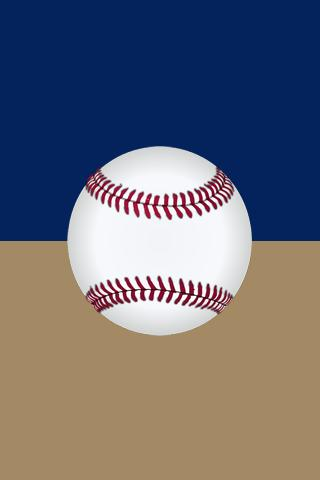 Milwaukee Baseball - screenshot