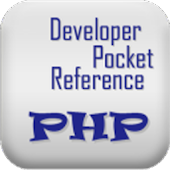 Dev Pocket Reference - PHP