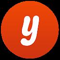 Yapza icon