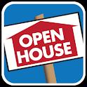 Santa Maria Times Open Houses logo