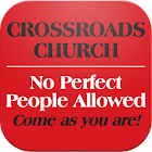 Crossroads Church icon