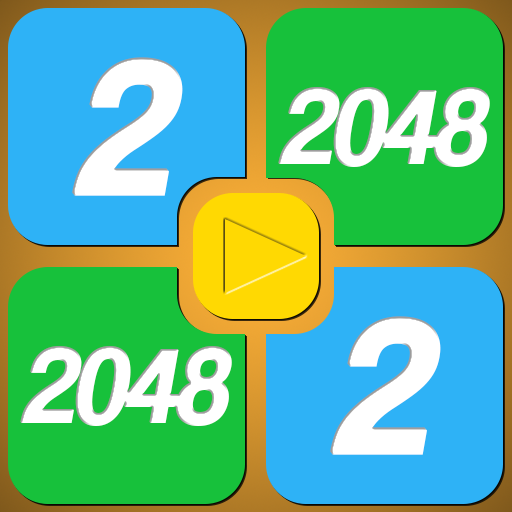 2048 V HD