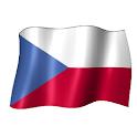 České zpravodajství logo
