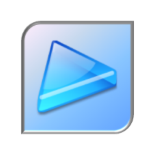 GPlayer file APK for Gaming PC/PS3/PS4 Smart TV