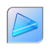 GPlayer (Super Video Floating) 1.9.5