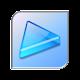 GPlayer v1.9.6