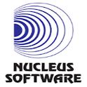 mCAS Nucleus icon