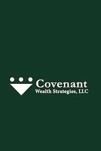 Covenant Wealth Strategies- screenshot thumbnail