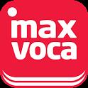 맥스보카 icon
