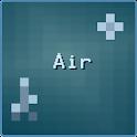 KlekTManiak Air