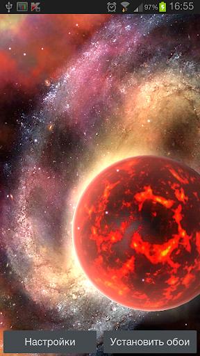 للاندوريد Solar System Deluxe Edition v3.4.2 2014,2015 aCL3mzoHsMNO6gAf-2xV