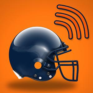 Chicago Football Live Radio