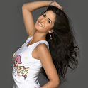 Katrina Kaif HD Live Wallpaper icon