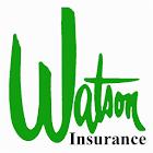Watson Insurance icon