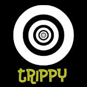 Trippy!